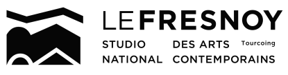 logo-fresnoy-noir_fond-transparent.png
