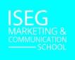 Logo-ISEG-HD.JPG
