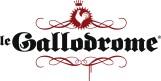 logo-legallodrome.jpg