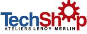 logo_techshop_lm