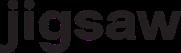 jigsaw-logo-web-2.png