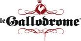 logo-legallodrome1.jpg