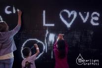 Photo Waterlight Graffiti - 12.jpg